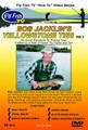 Bob Jacklins Yellowstone Ties DVD