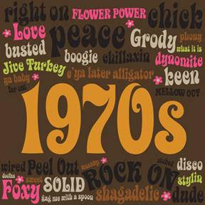 1970s5.jpg