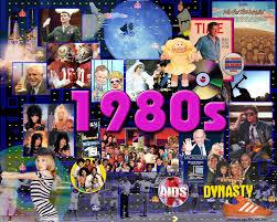 1980s3.jpg