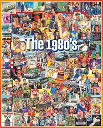 1980s6.jpg
