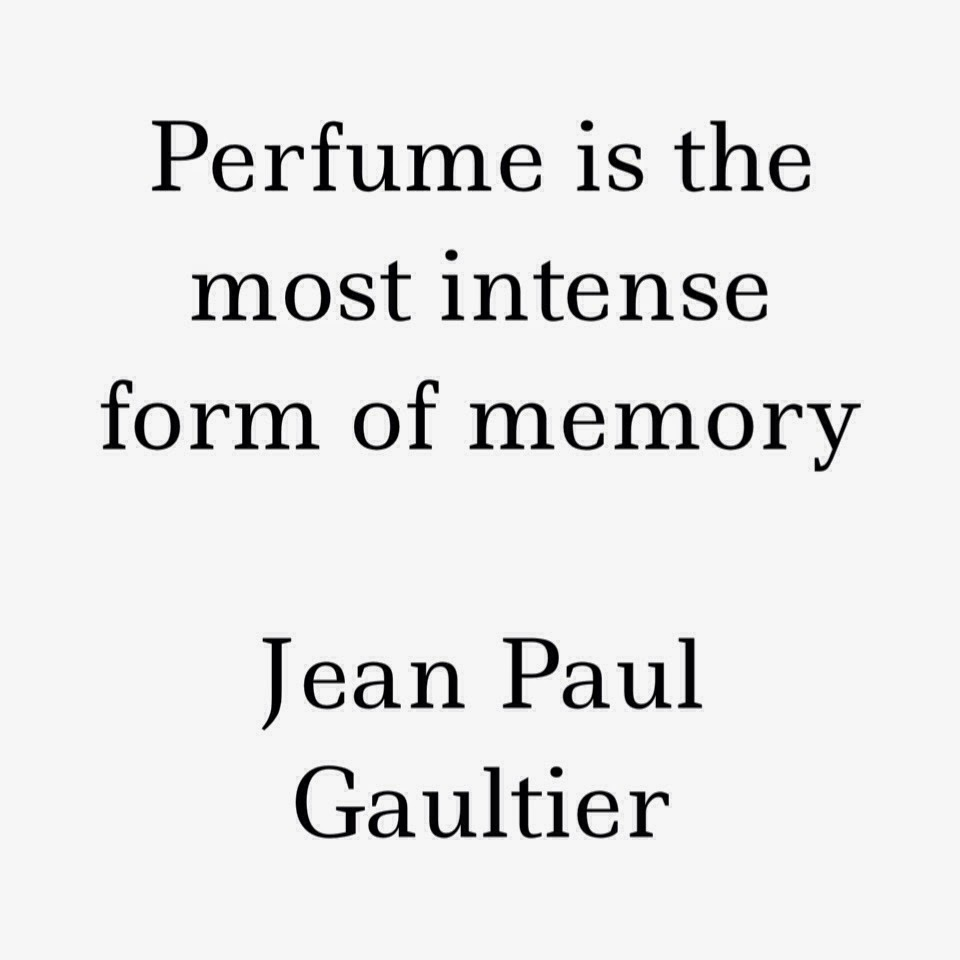 perfume-quote-best-selling-perfumes-2016.jpg
