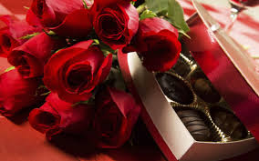 stc-roses-and-chocolate-perfumes.jpg
