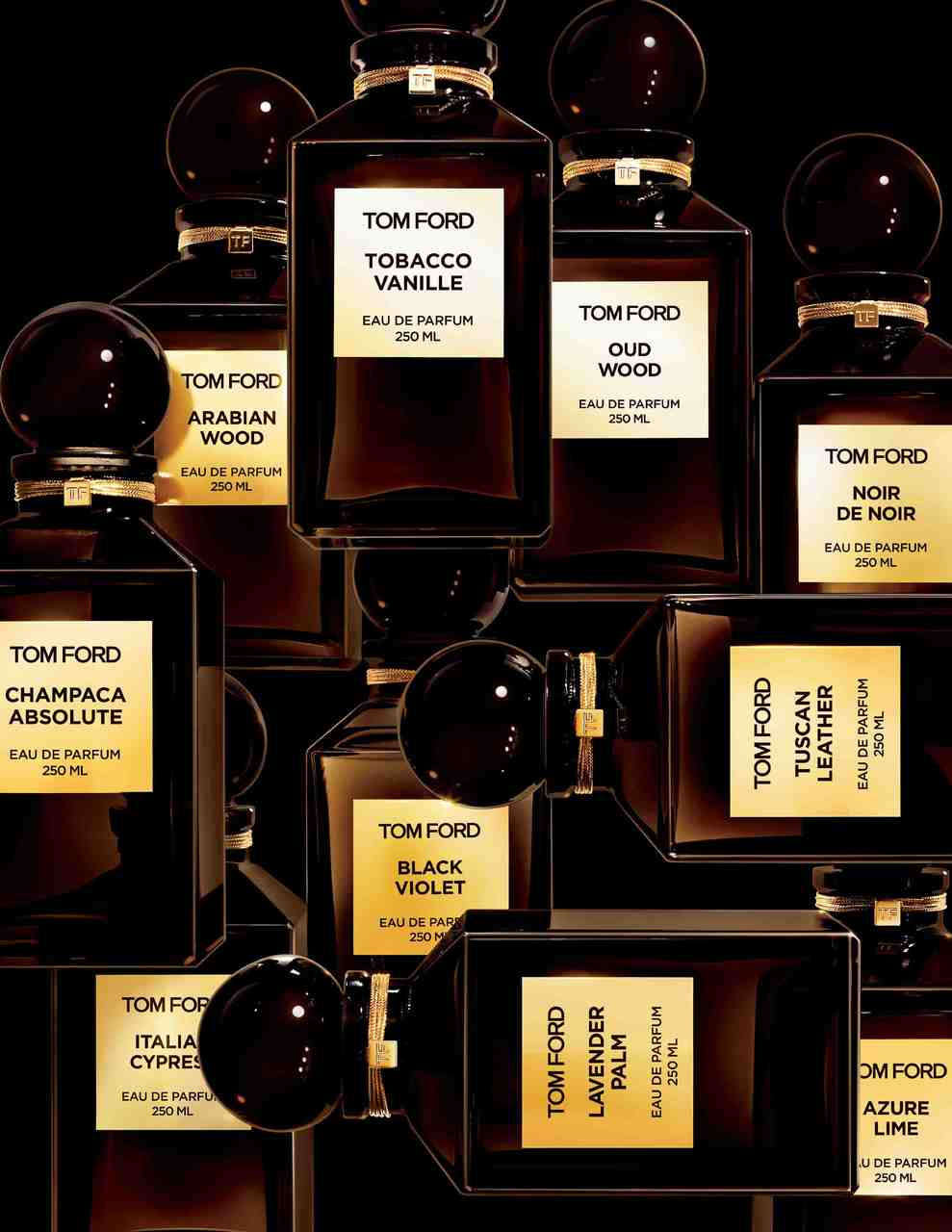 buy tom ford fucking fabulous sample perfume samples. Black Bedroom Furniture Sets. Home Design Ideas