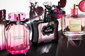 By Victoria's Edp Secret Victoria Body nX8Pk0wO