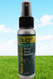 Natural Tick Spritz (Spray) by Grampa's Garden