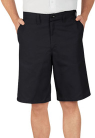 FOOTHILLS MENS SHORTS (Size 28-42)