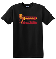 SUNRISE ADULT SPIRIT TEE
