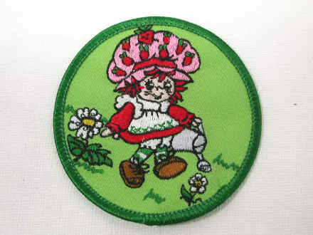 Sun Radient Radiating Embroidered Iron On Patch Applique