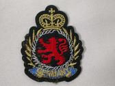 http://stratasconsulting.com/germany-emblem-patch-12987.jpg