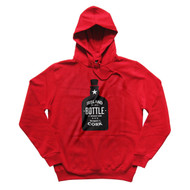 If Ireland Was A Bottle - Hoodie