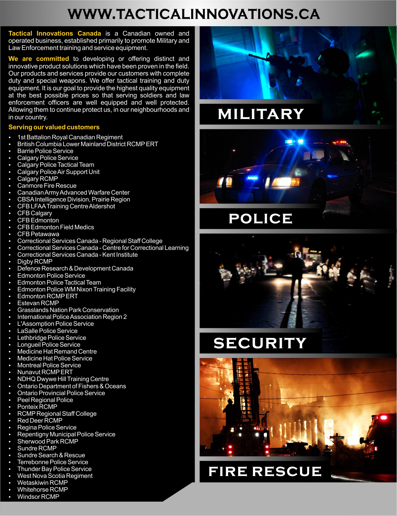 00-tactical-overview.jpg