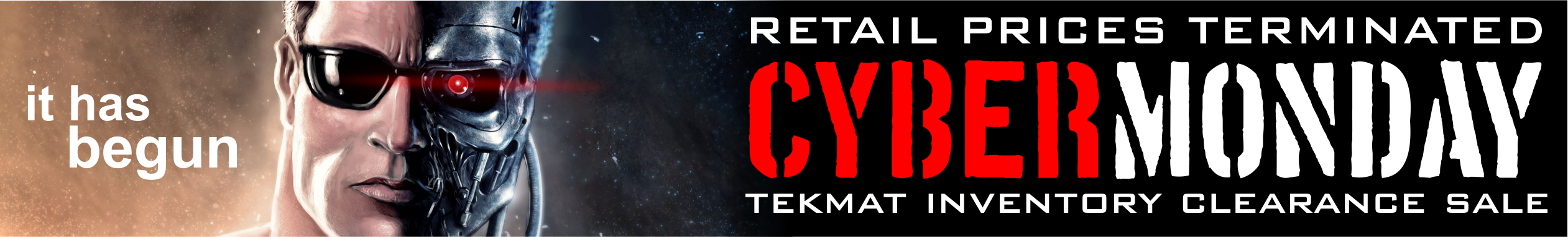 2020-cyber-monday-banner.png