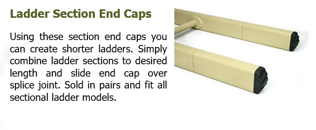 armadillo-ladder-caps-00-.jpg