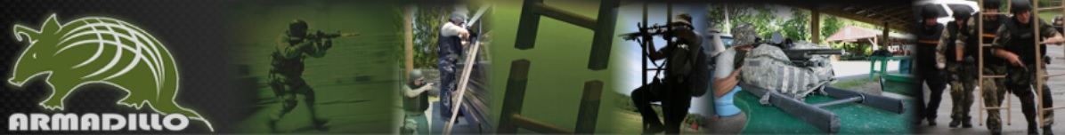armadillo-tactical-banner.jpg