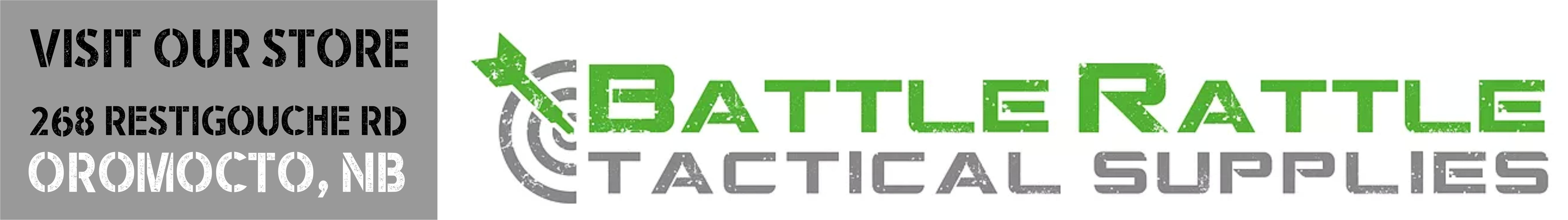 battlerattle-retail-banner.jpg