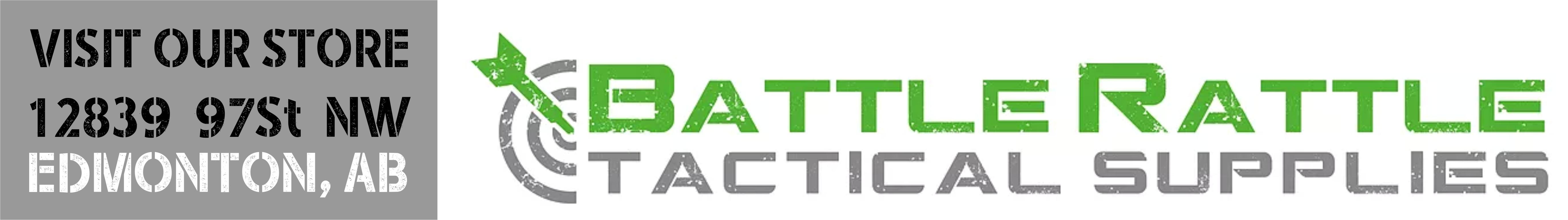 battlerattle-website-banner-edmonton.jpg