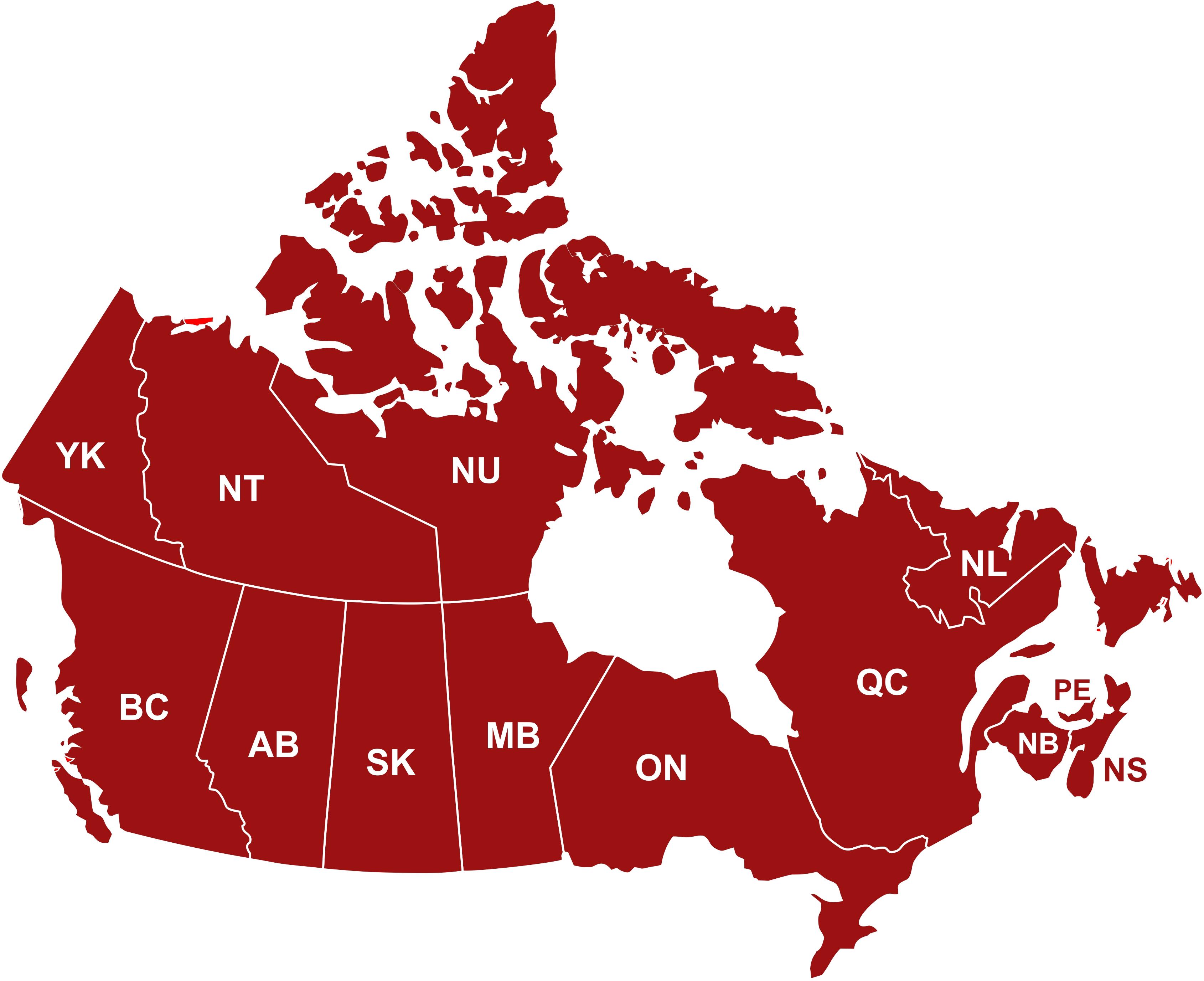 canadian-map.jpg