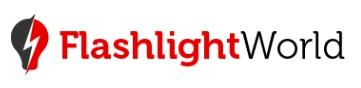 flashlightworld.jpg