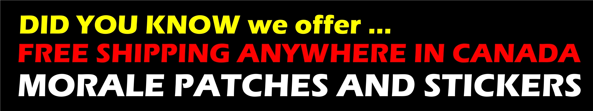 free-shipping-stickers-and-morale-patches.jpg