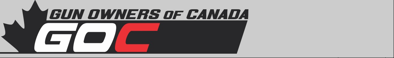 gun-owners-of-canada.jpg
