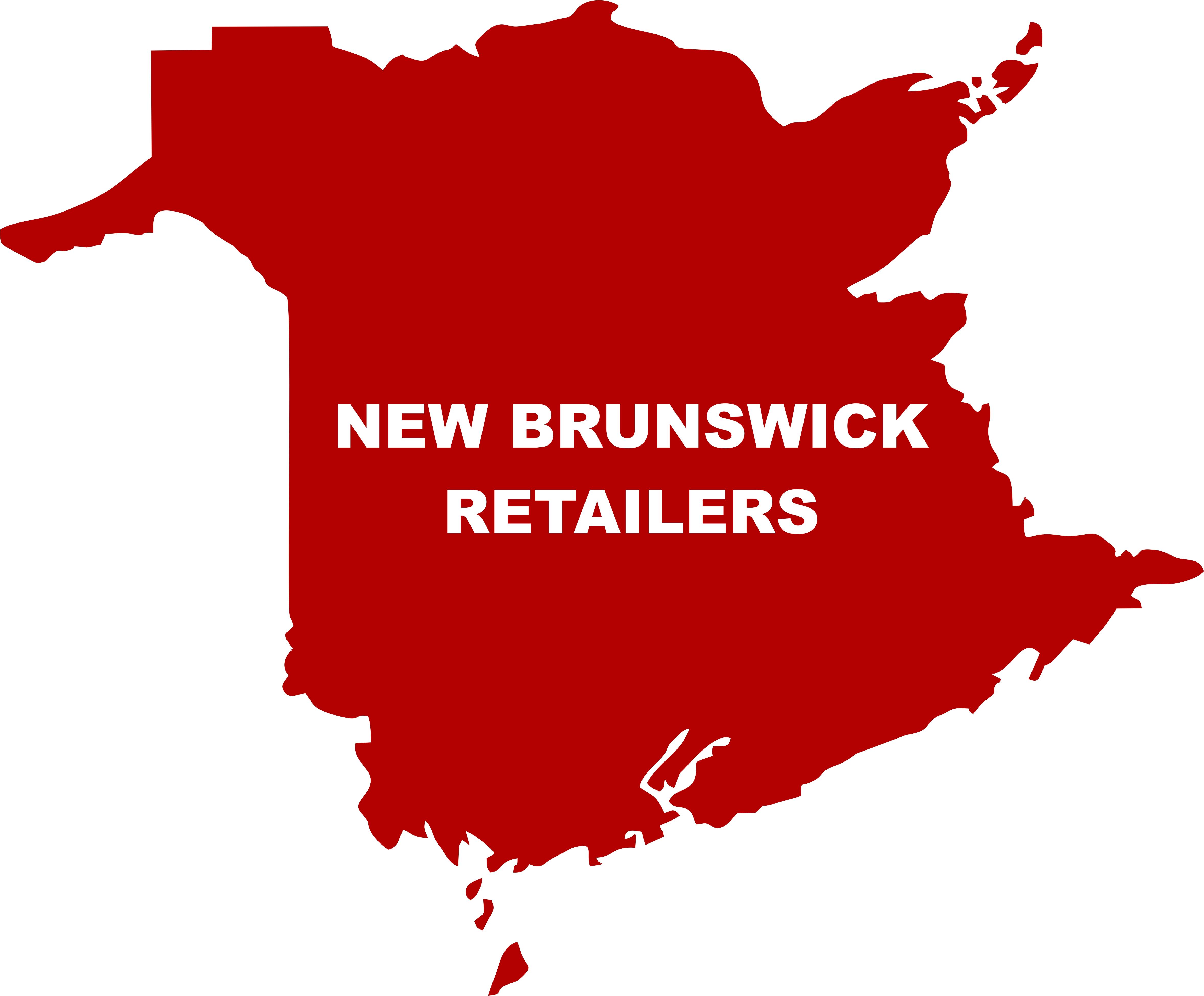 new-brunswick-retailers.jpg