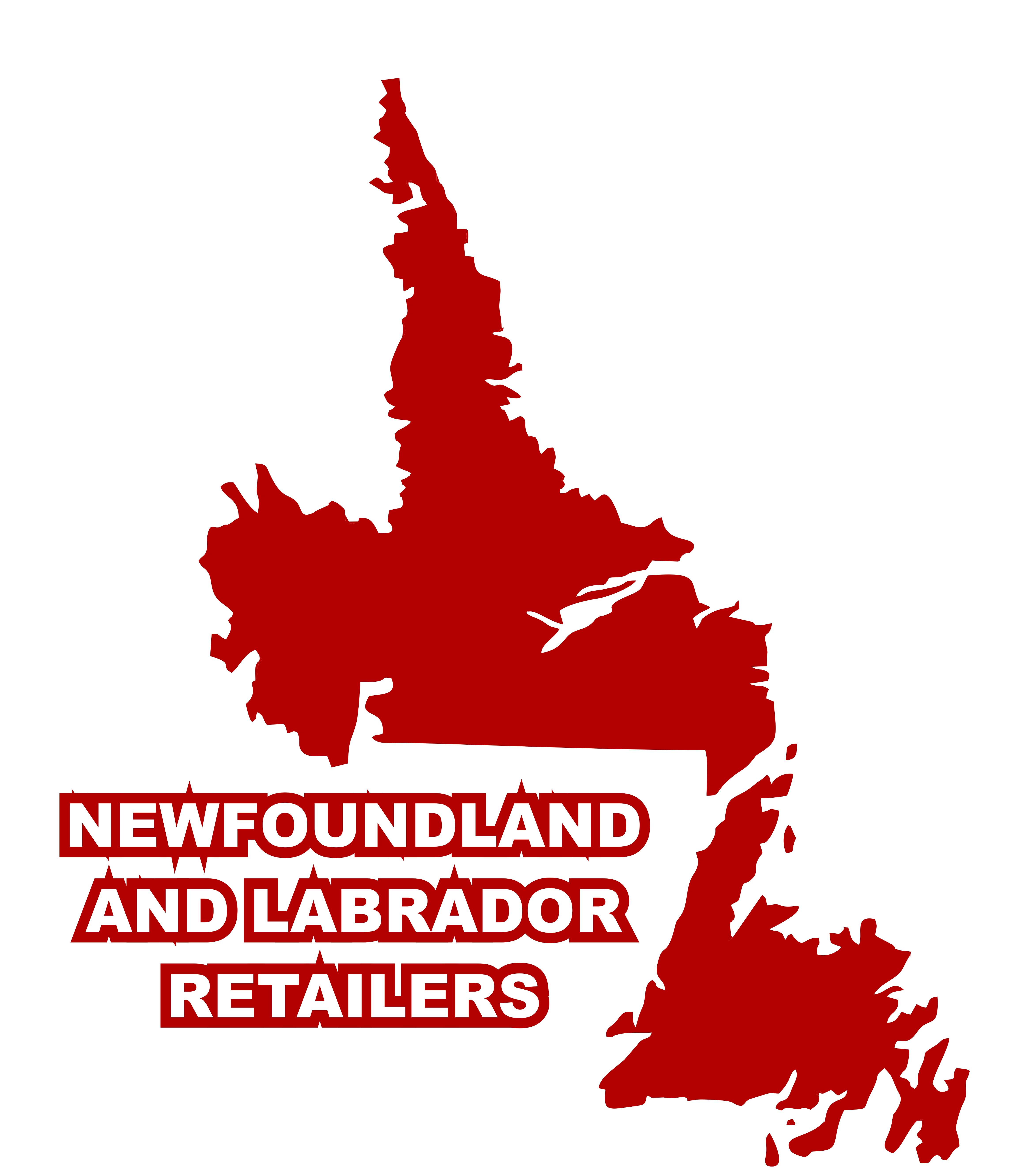 newfoundland-labrador-retailers.jpg