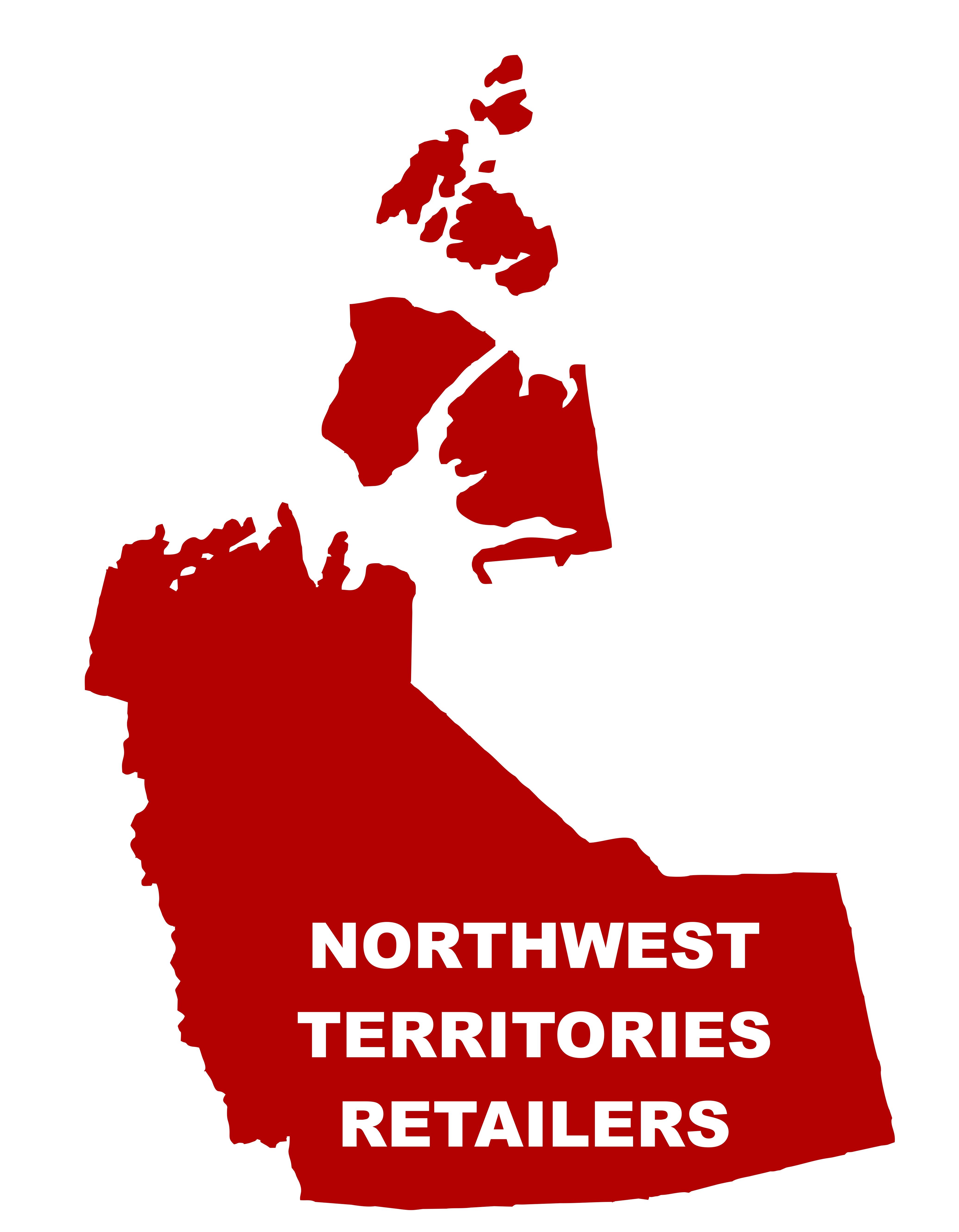 northwest-territories-retailers.jpg