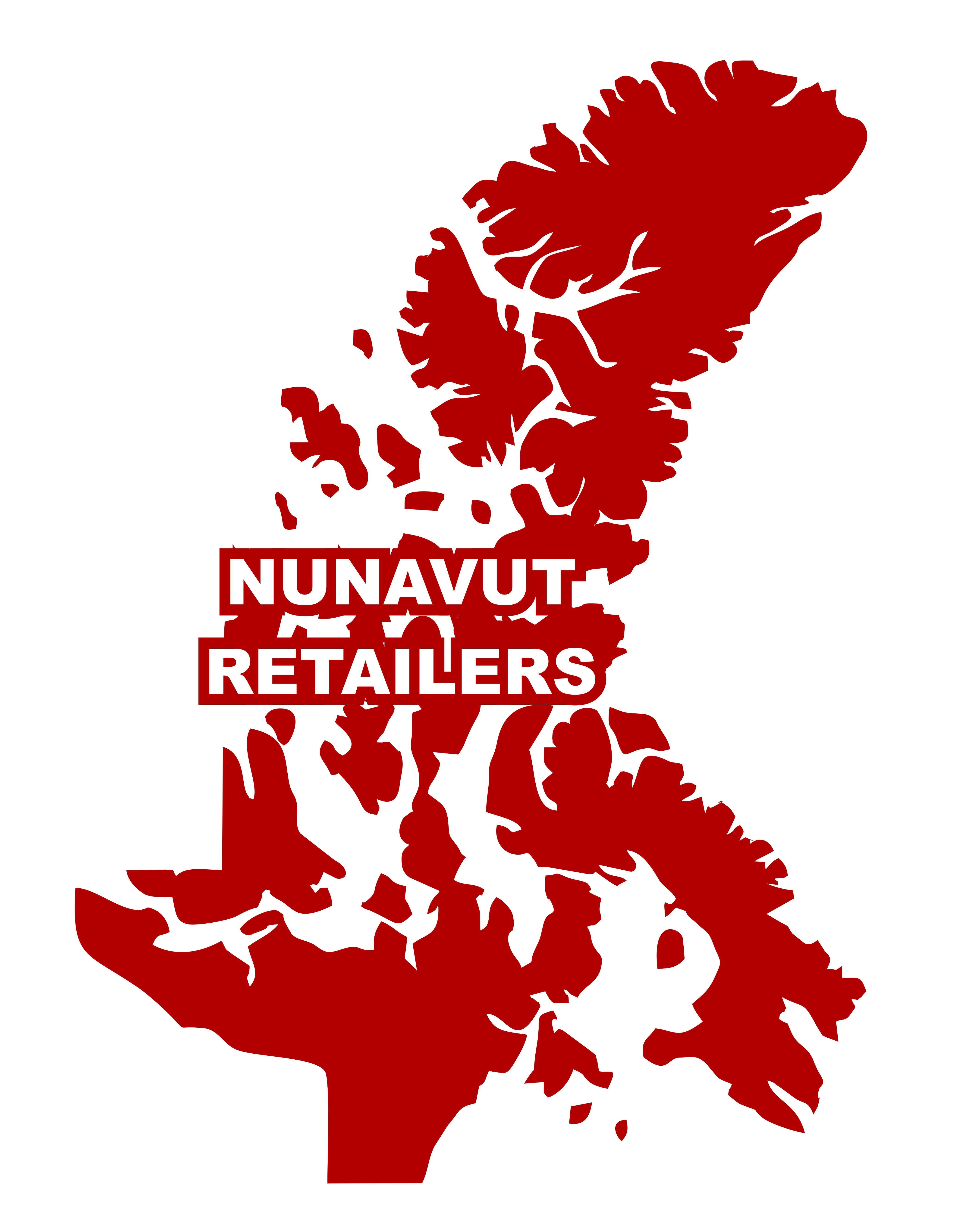 nunavut-retailers.jpg