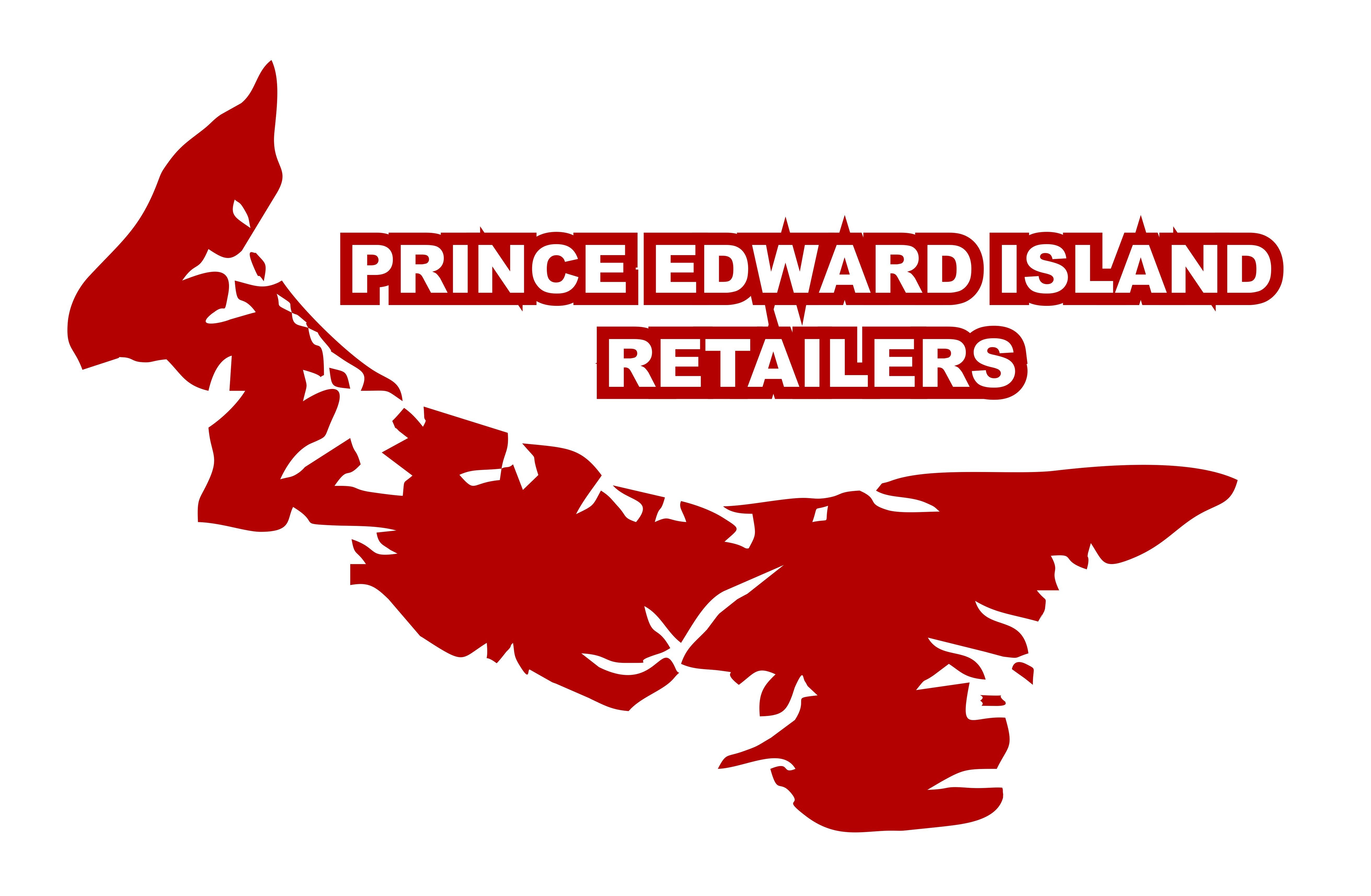 prince-edward-island-retailers.jpg