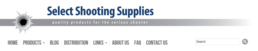 select-shooting-supplies.jpg