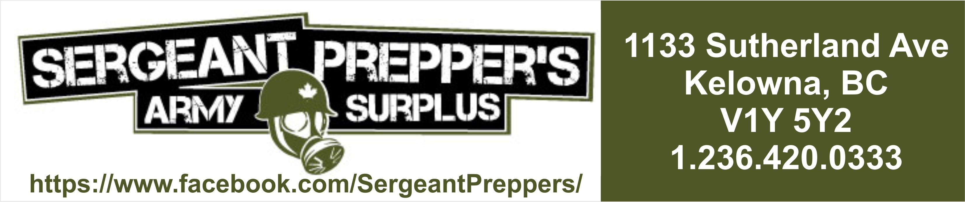 sergeant-preppers-logo.jpg