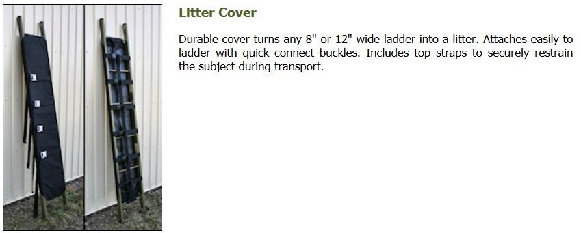 tactical-ladder-19-litter-cover.jpg