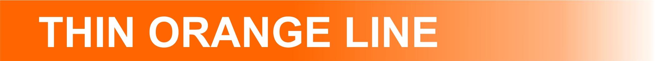 thin-orange-line.jpg