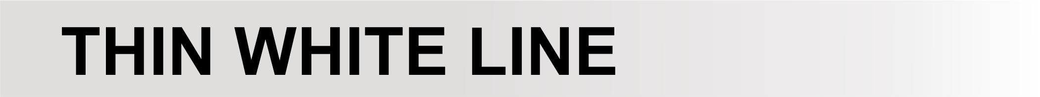 thin-white-line-.jpg