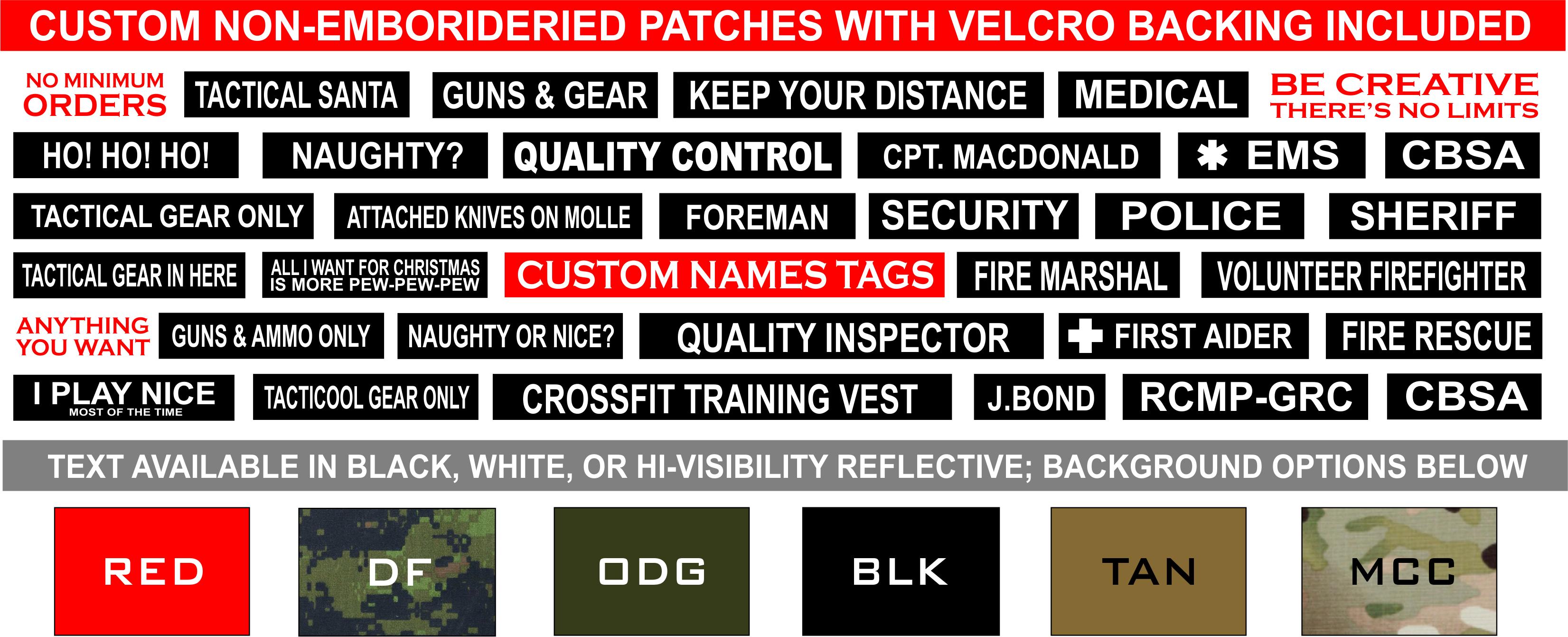 tic-custom-patch-header-0-.png