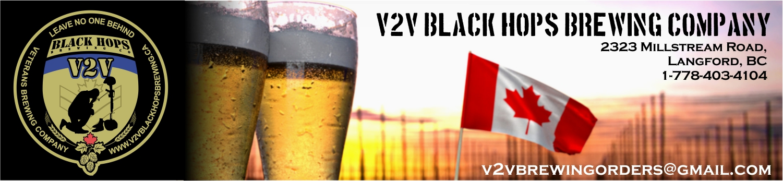 v2v-brewing-company-website-banner.jpg