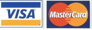 visa-mastercard.jpg