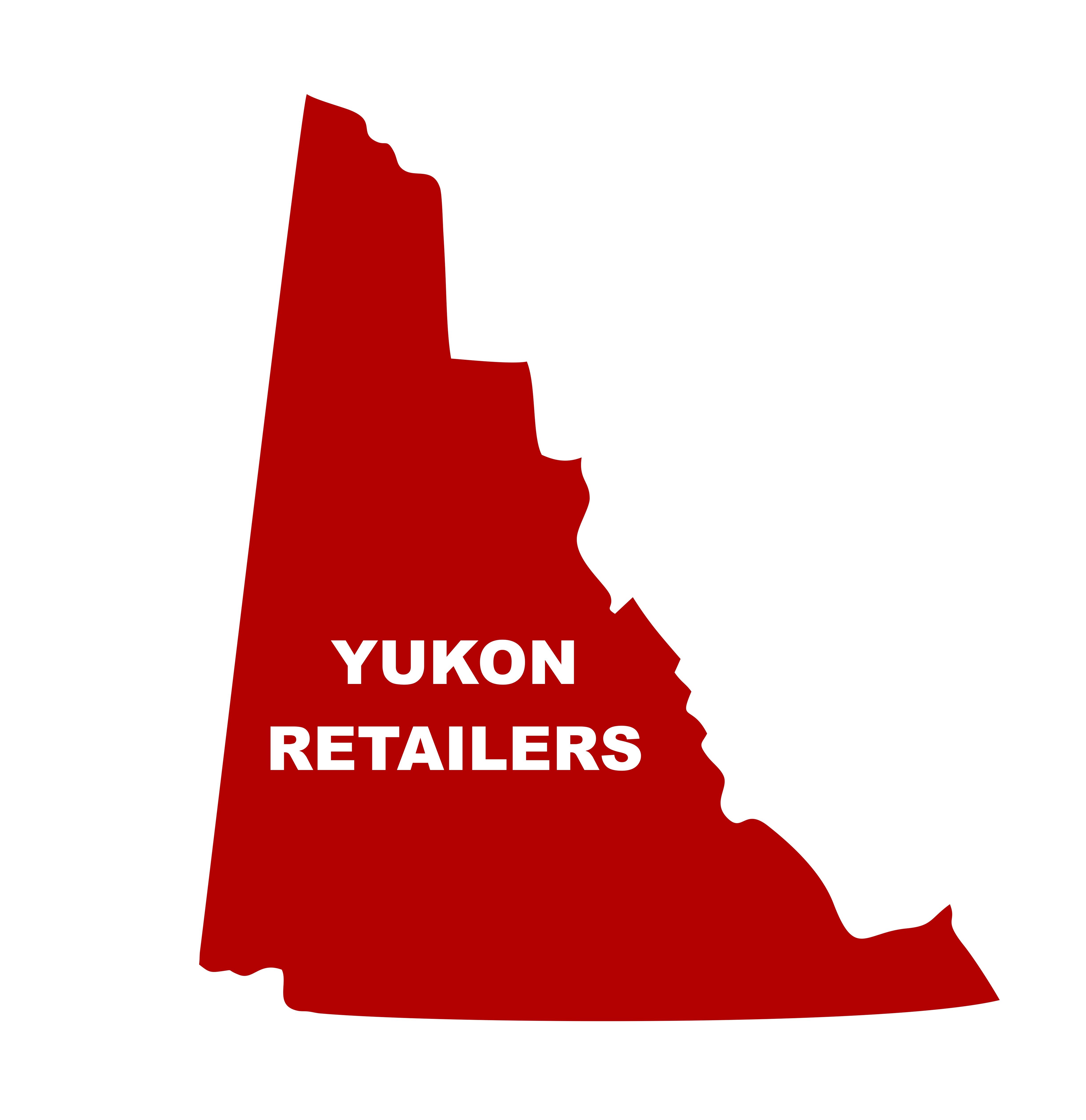 yukon-retailers.jpg