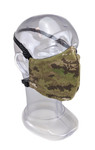 Premium GEN 2 Face Mask  - Reusable 2-Ply Fabric - Italian Army Camo