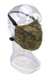 Premium GEN 2 Face Mask  - Reusable 2-Ply Fabric - Australian Digital Camo