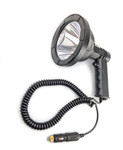 Hand Held Spot Light - 10Watt LED - 12V DC Socket