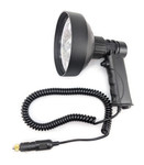 Hand Held Spot Light - 27Watt LED - 12V DC Socket
