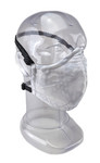 Premium Active Wear GEN 2 Face Mask  - Reusable 2-Ply Fabric - Kryptek Arctic Camo