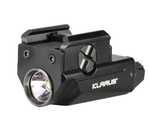 Klarus Pistol Light - GL1 - 600Lumen