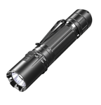 Klarus XT2CR-PRO 2200 Lumens Flashlight (6500K CREE LED)