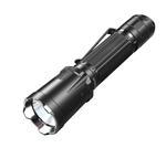 Klarus XT21C - 3200 Lumens Flashlight