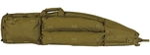 """50"""" Sniper Drag Bag - Coyote Tan"""