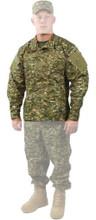 XCAMO Jacket