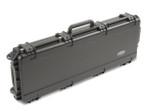 "SKB Mil-Spec Waterproof Case 42""x14""x5"""