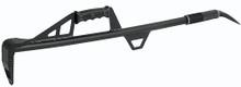 """Gransfors Steel Door Breaching Tool - 34"""" model"""